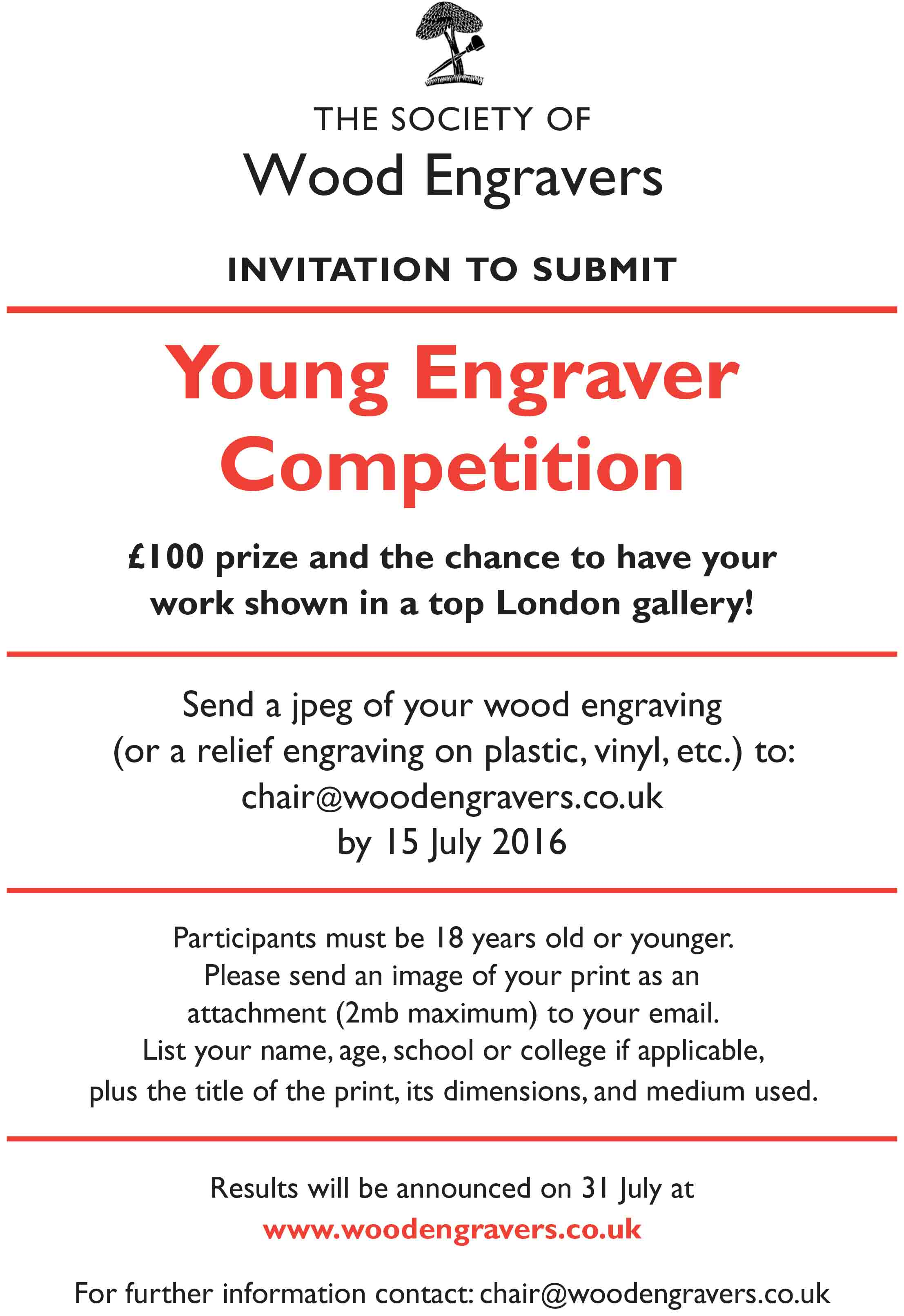 Young_Engraver_Competition